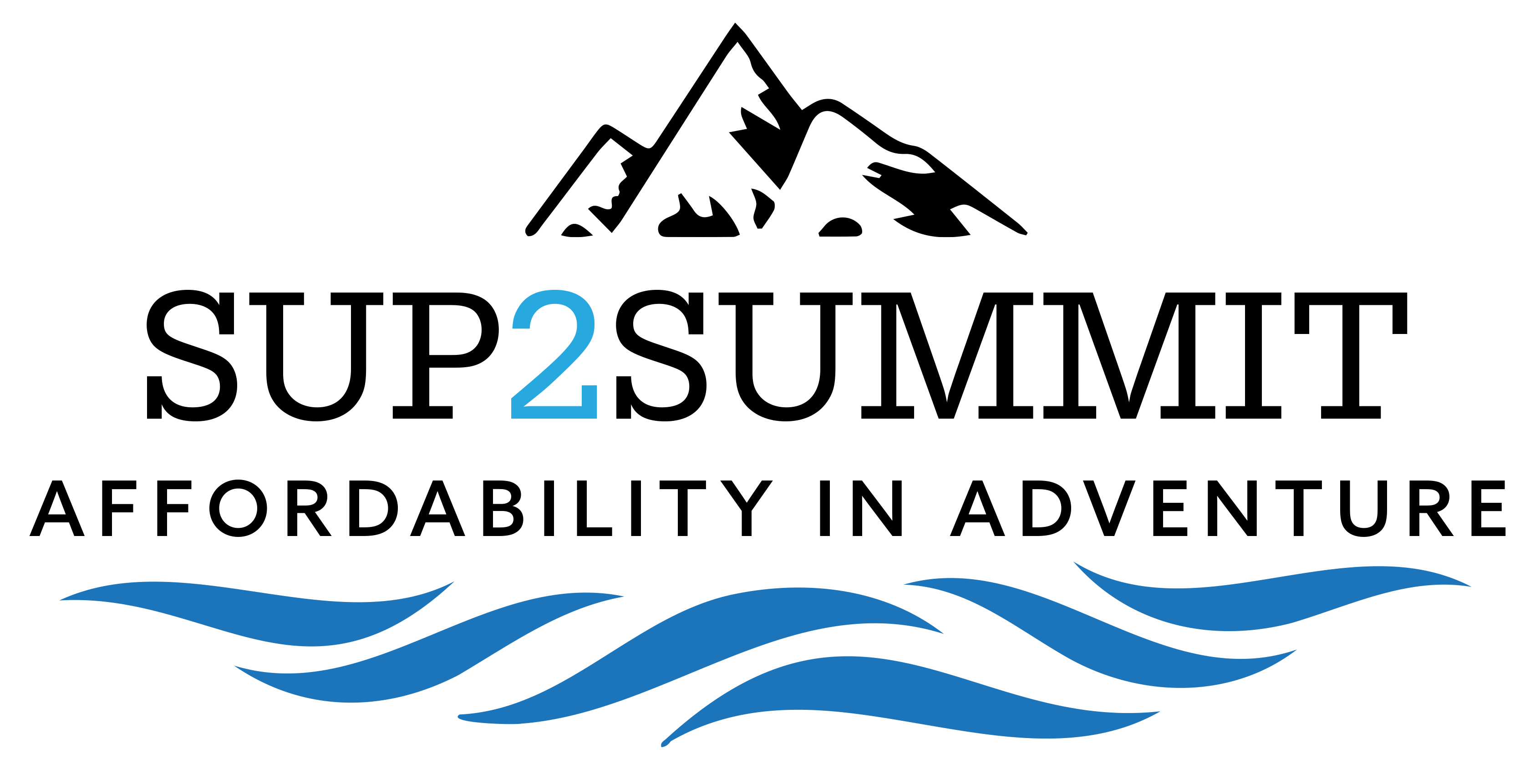 http://sup2summit.com/wp-content/uploads/2021/02/cropped-S2S_logo.png